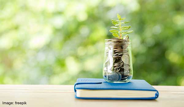 Financial-Wellbeing