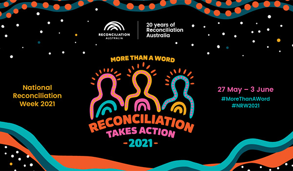 national-reconciliation-week
