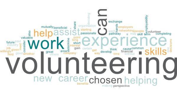 volunteering-word-cloud